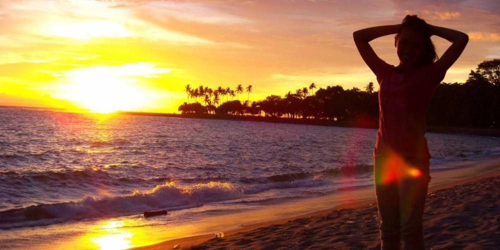 sunset-pantai-senggigi-lombok-1024x512
