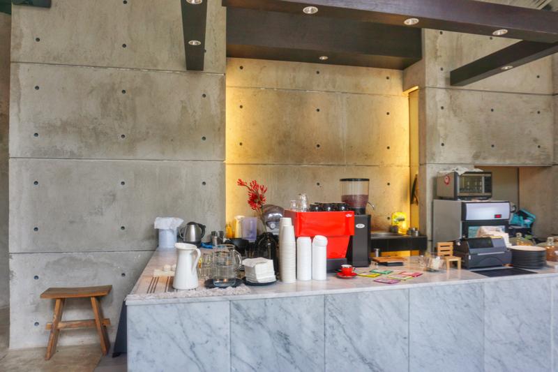 Konter-utama-di-Mimiti-Coffee