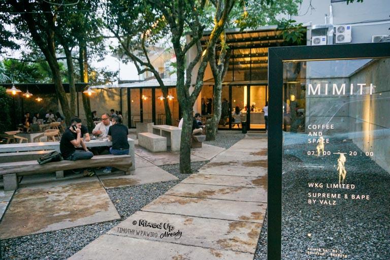 mimiti-bandung-coffee-and-space-welcome