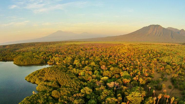 Taman-Nasional-Baluran