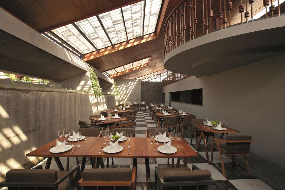 the-santai-gong-restaurant