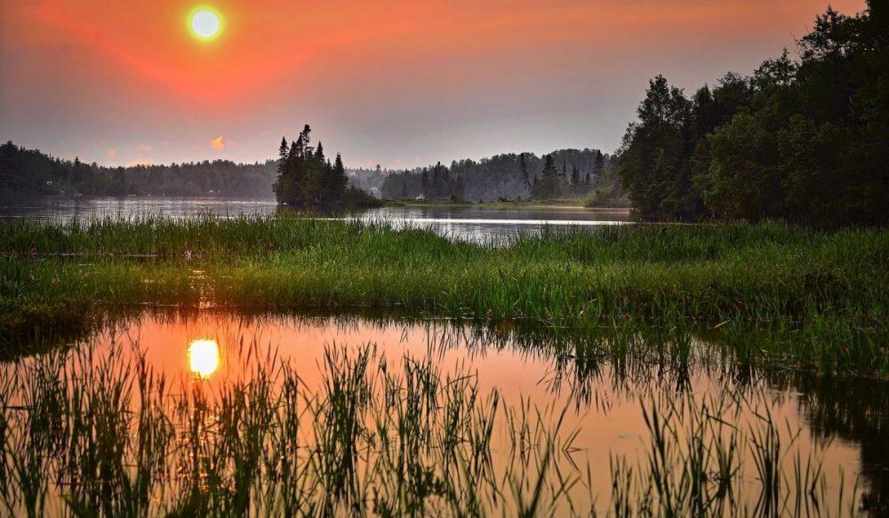 sunset-845552_1920-original-1200x700